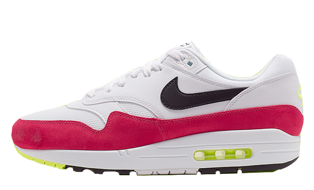 Latest Nike Air Max 1 Trainer Releases & Next Drops.