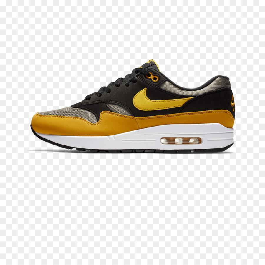 Nike Air Max 1 Premium Men\'s Nike Air Max 1 Men\'s Sports.