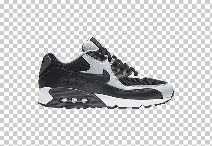Men\'s Nike Air Max 90 Mens Nike Air Max 90 Essential Nike.