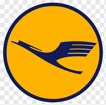 Air Miles cutout PNG & clipart images.
