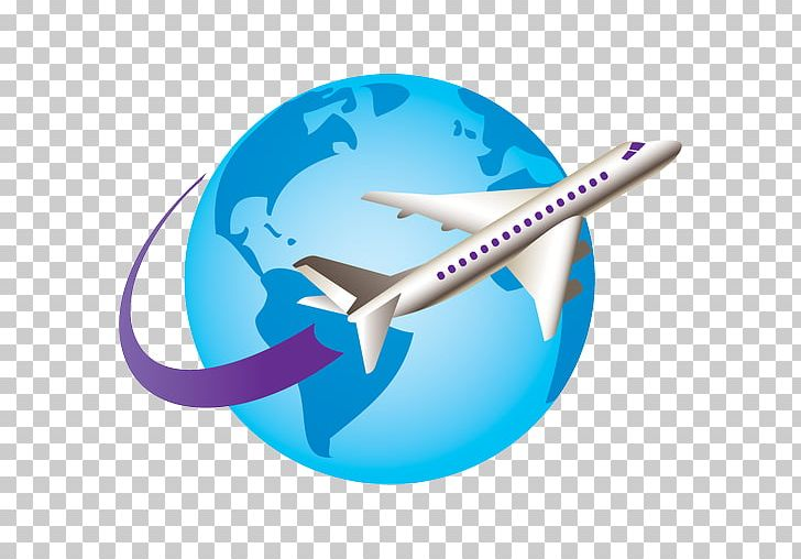 Flight Air Travel Airline Ticket Travel Agent PNG, Clipart.