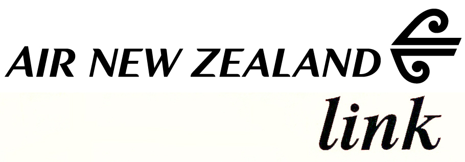 3rd Level New Zealand: May 2014.