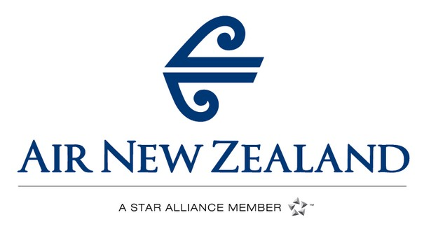 Air New Zealand Logo Vector EPS Free Download, Logo, Icons, Clipart.