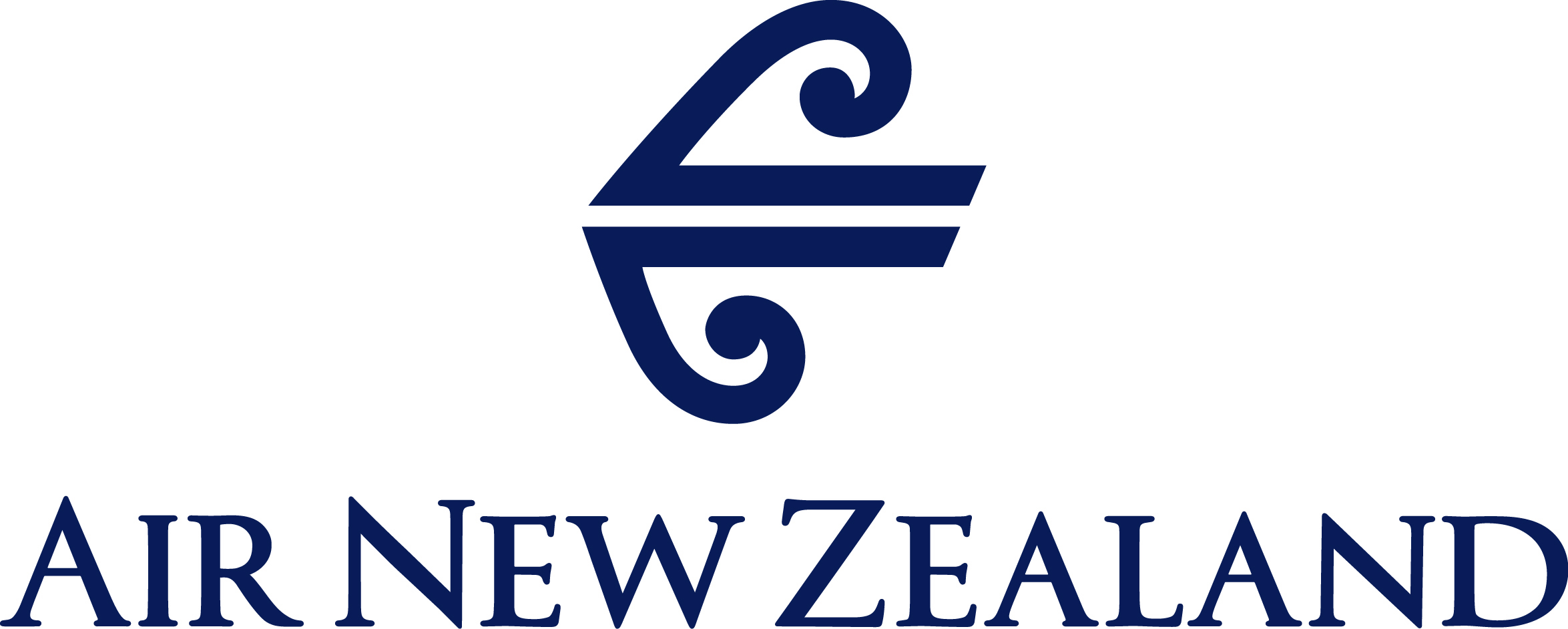 Showing post & media for Air new zealand symbol.