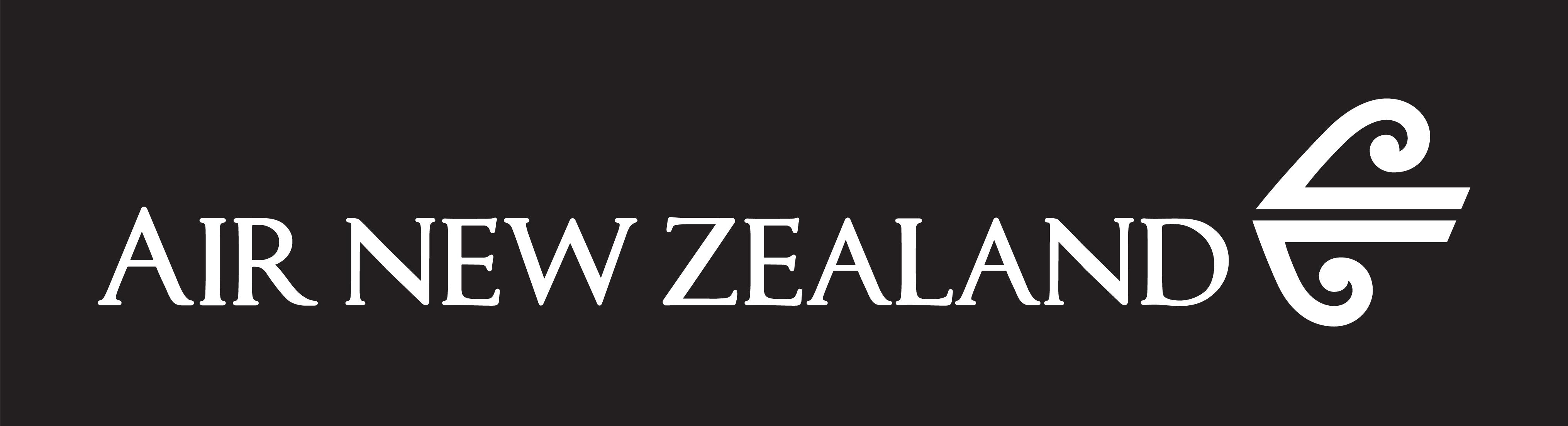 Air New Zealand PNG Transparent Air New Zealand.PNG Images..