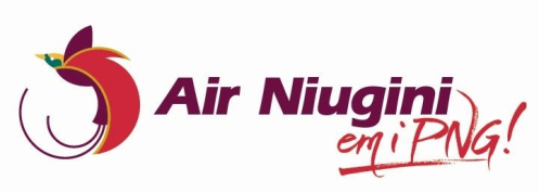 Air Niugini's Ambiguous Ticket Prices & Taxes.