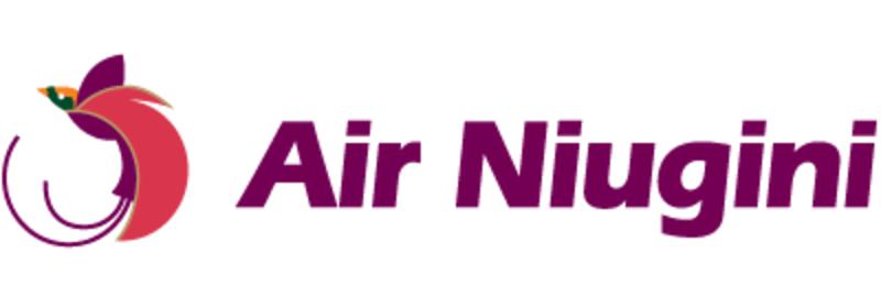 Air Niugini takes steps to address Pilot Shortage.