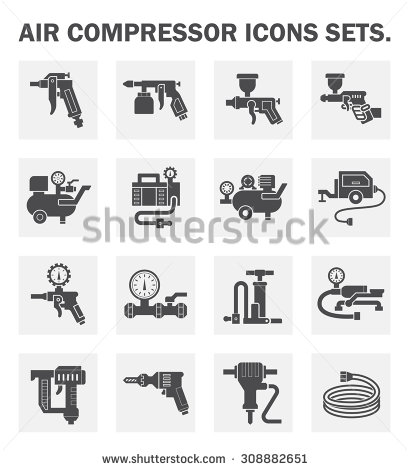 Air Nozzle Stock Photos, Royalty.