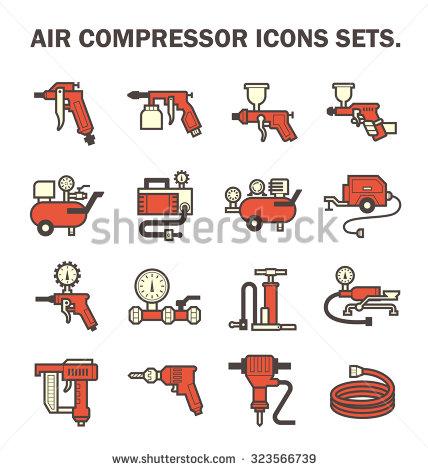 Air Nozzle Stock Vectors, Images & Vector Art.