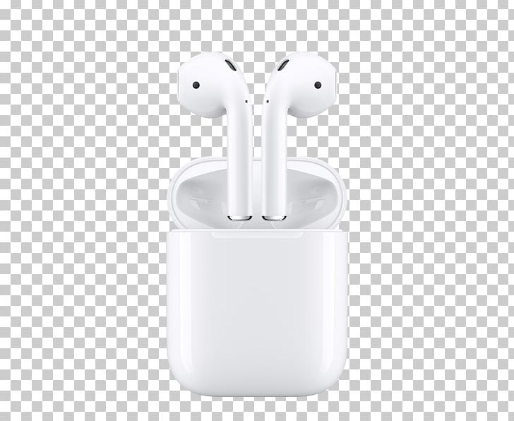 Apple AirPods Headphones IPhone PNG, Clipart, Airpods, Apple.