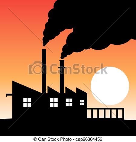 Air pollution Illustrations and Clipart. 5,179 Air pollution.
