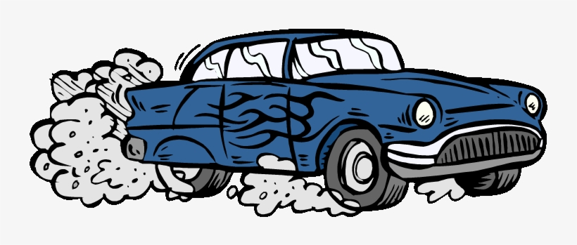 28 Collection Of Car Pollution Clipart Png.