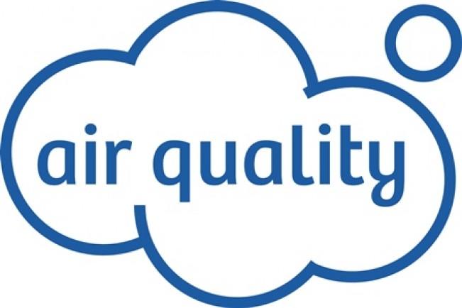 Air Quality Clipart.