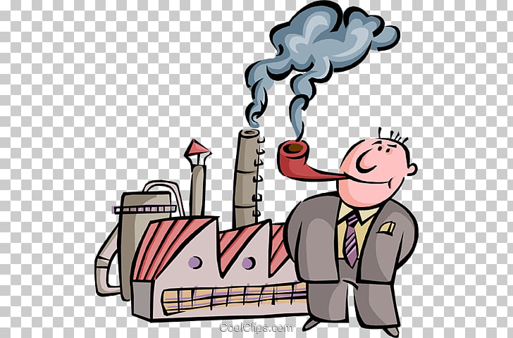 Air pollution Smog , others PNG clipart.