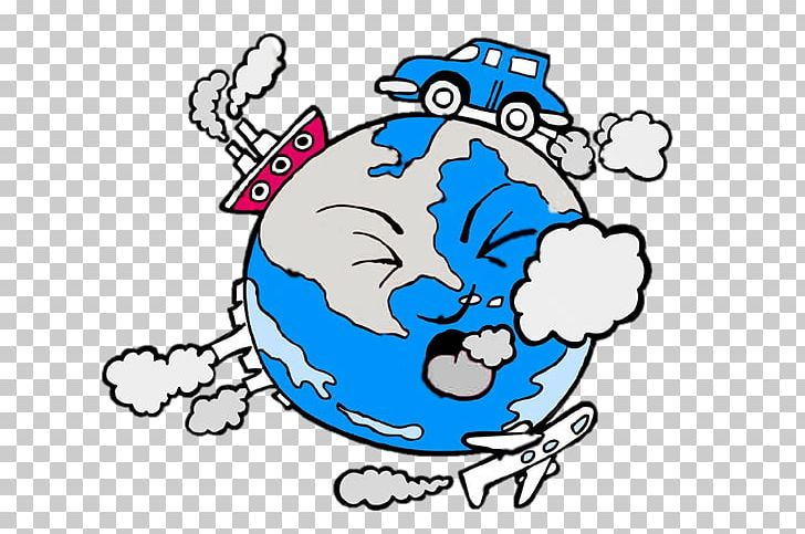 Atmosphere Of Earth Air Pollution PNG, Clipart, Air Pollution, Area.