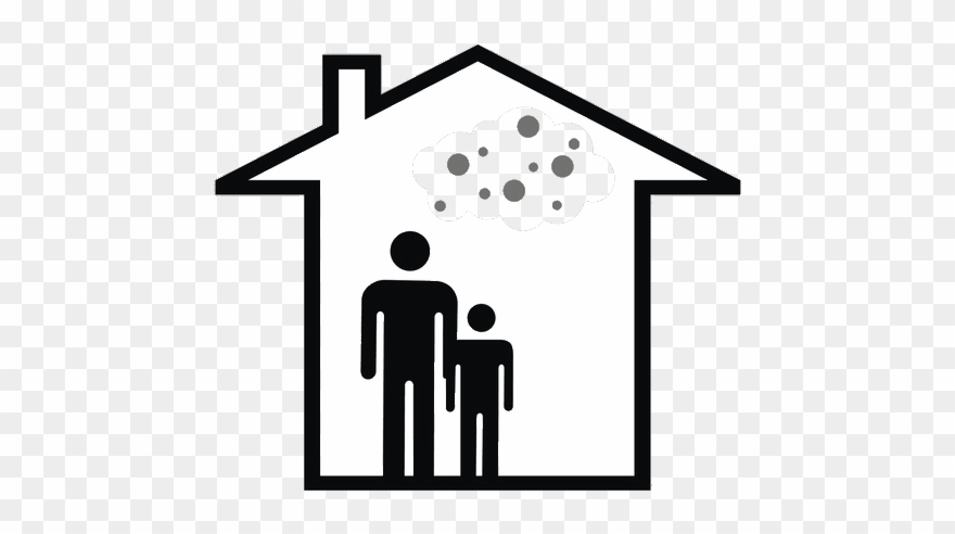 Dry Air Solutions For Indoor Air Quality.
