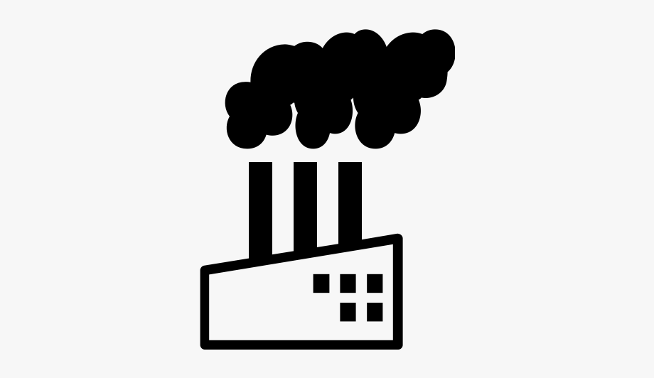 Heat Clipart Environment Issue.