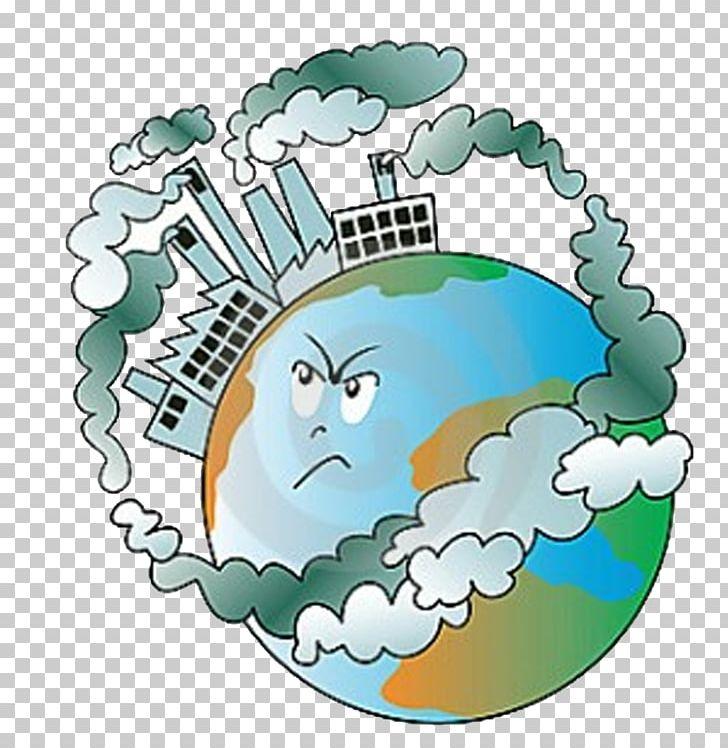 Air Pollution Soil Contamination Water Pollution PNG, Clipart, Air.