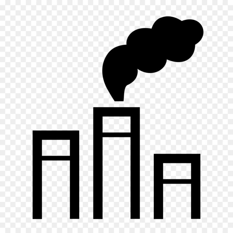 Download Free png Air pollution Natural environ.