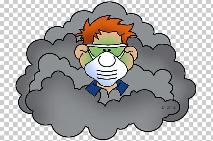 Air Pollution Natural Environment Graphics PNG, Clipart, Air.