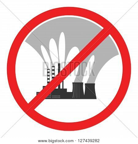 Air pollution prevention clipart 6 » Clipart Station.