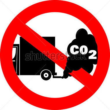 Air pollution prevention clipart 1 » Clipart Station.