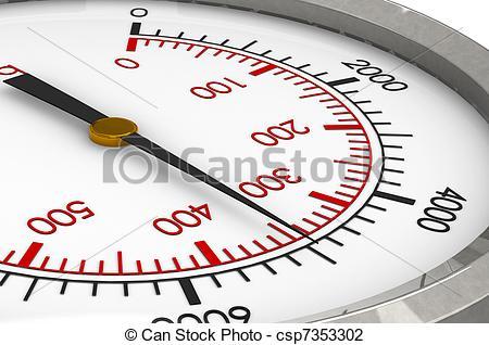 Pressure gauge Illustrations and Clip Art. 1,707 Pressure gauge.