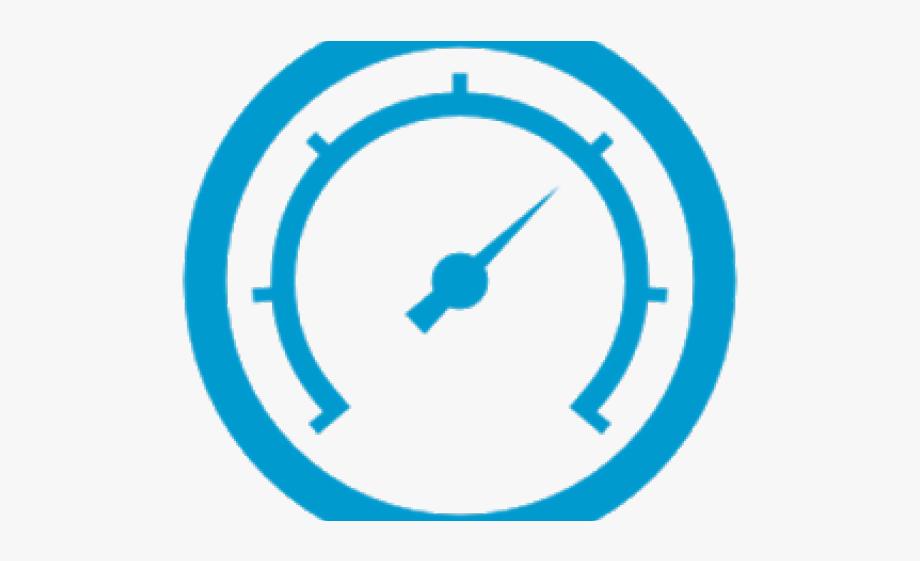 Barometer Clipart Air Pressure.
