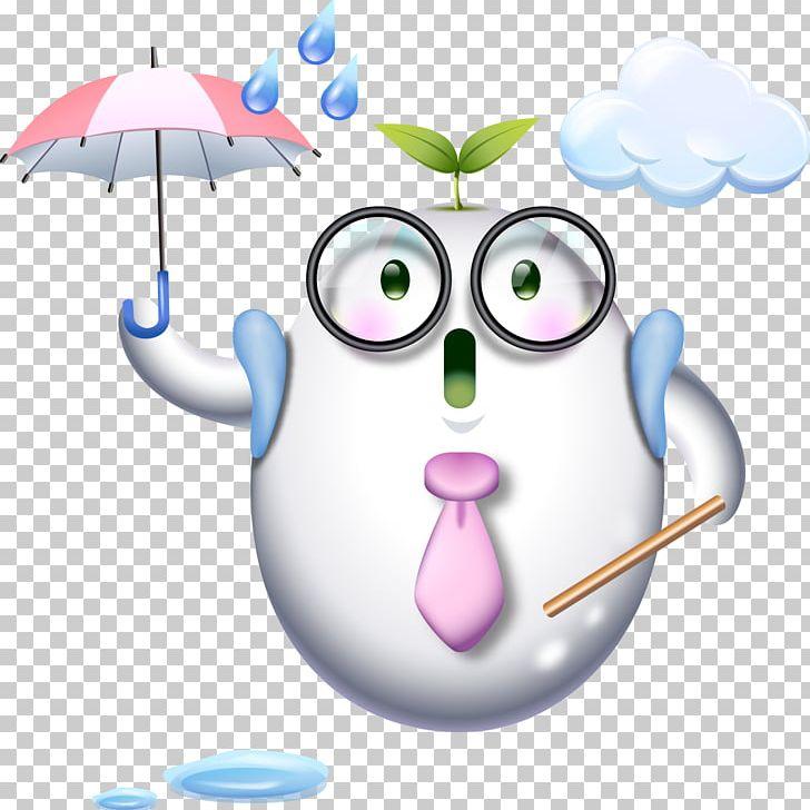 Cold Cloudburst Light Rain Weather PNG, Clipart, Atmospheric.