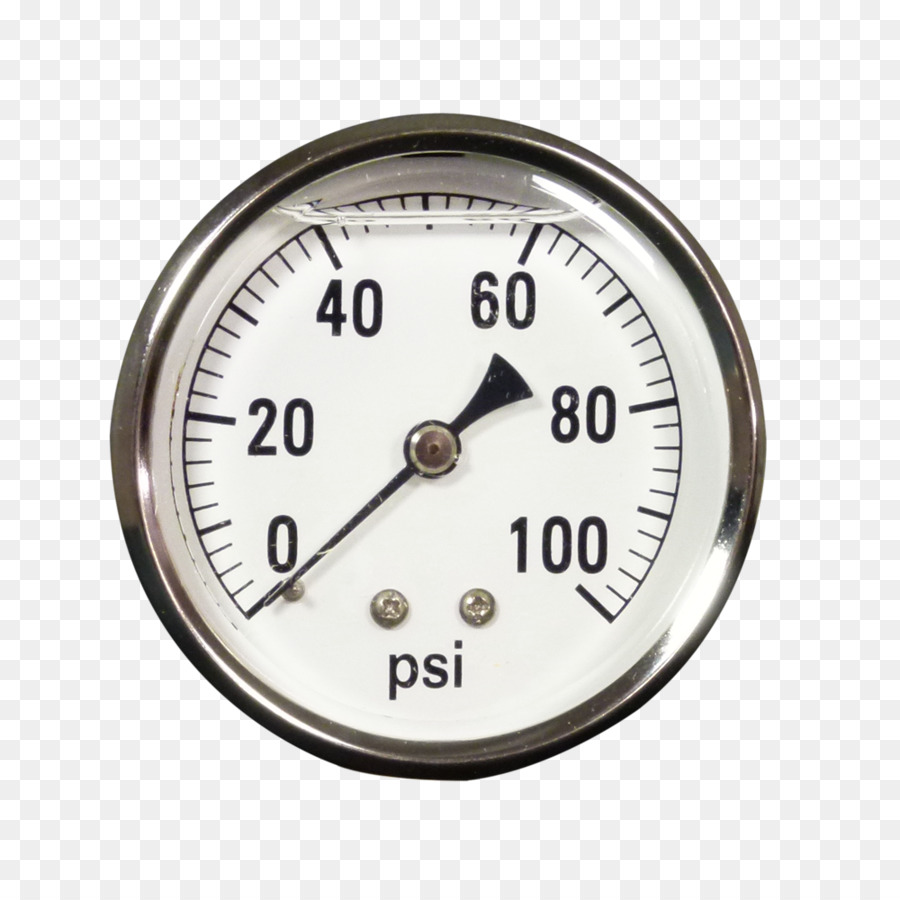 Download transparent tire pressure gauge clipart Tire.