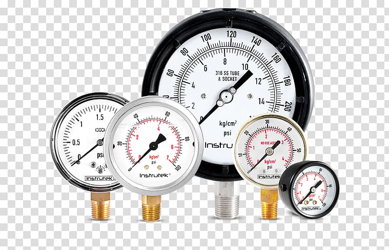 Gauge Manometers Pressure measurement Hydraulics, Pressure.