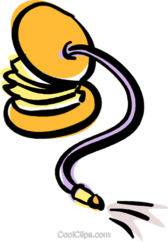 air pump Royalty Free Vector Clip Art illustration.