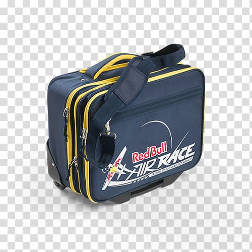 Protective gear in sports Red Bull Air Race World.