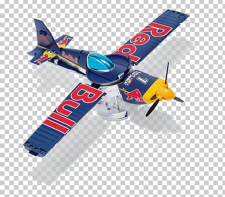 2017 Red Bull Air Race World Championship Airplane Air.