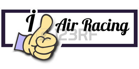 240 Air Racing Cliparts, Stock Vector And Royalty Free Air Racing.