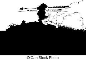 Air raid Illustrations and Clipart. 30 Air raid royalty free.