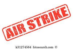 Air raid Clipart Illustrations. 16 air raid clip art vector EPS.