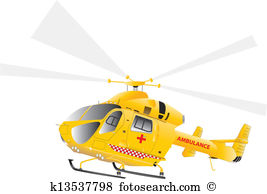 Air rescue Clip Art EPS Images. 881 air rescue clipart vector.