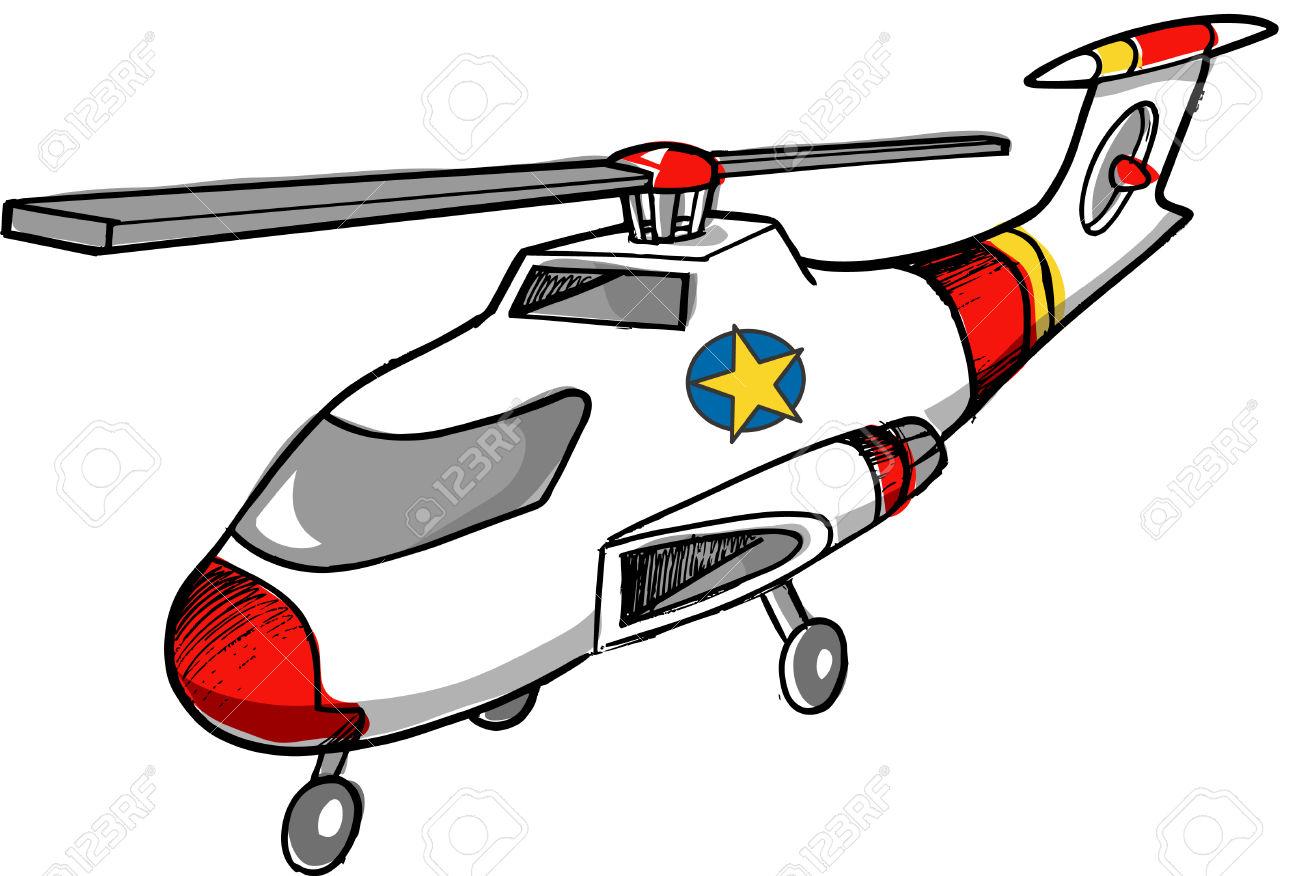 Air rescue clipart #13