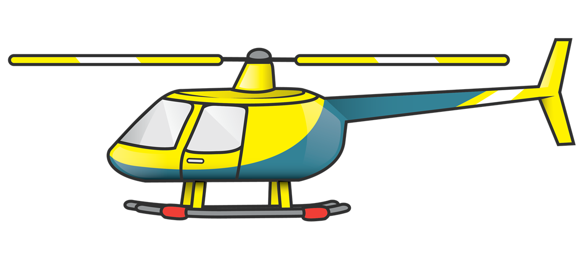 Helicopter Clipart & Helicopter Clip Art Images.