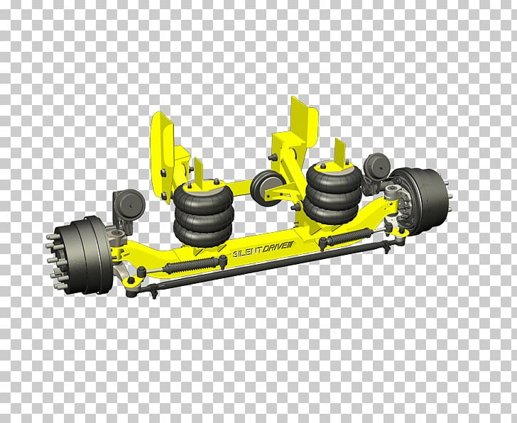 Silent Drive Inc. Air Suspension Axle Bushing PNG, Clipart.
