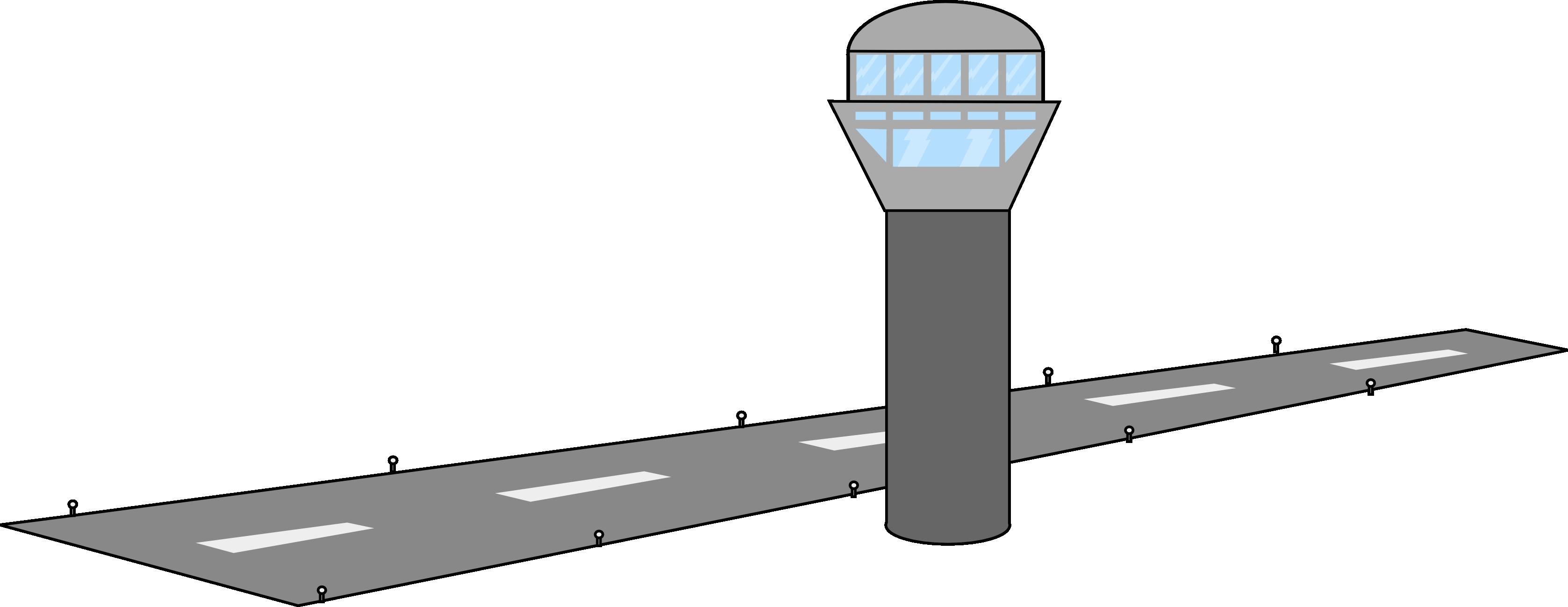 Free Runway Cliparts, Download Free Clip Art, Free Clip Art.