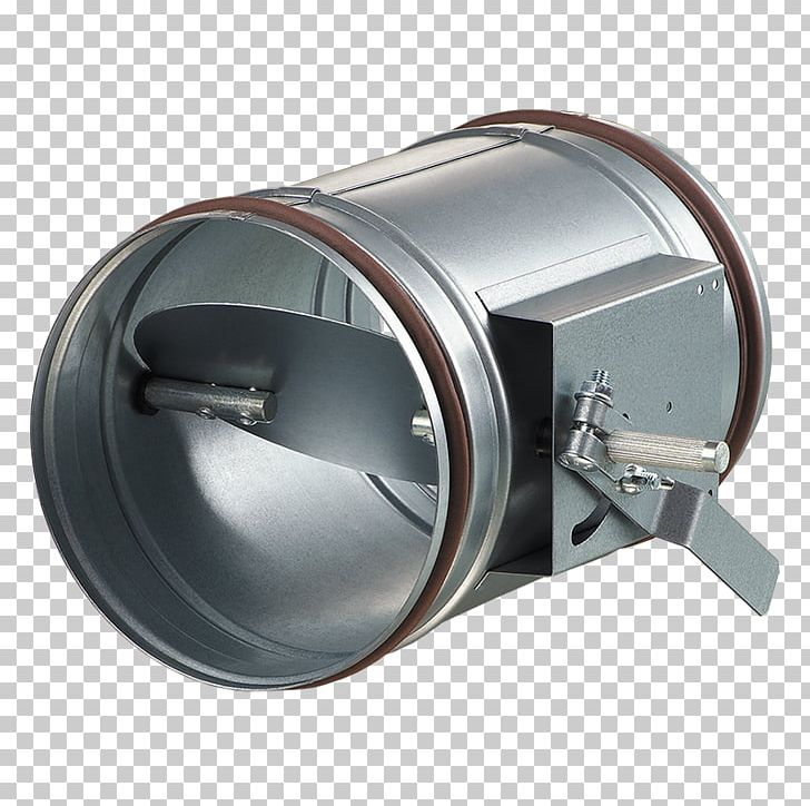 Ventilation Shaft Check Valve Duct PNG, Clipart, Airflow.