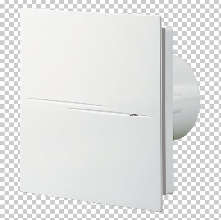 Fan Ventilation Shaft Exhaust Hood Bathroom PNG, Clipart.