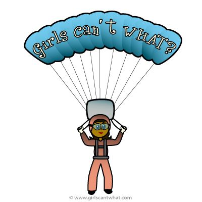 1000+ images about Air Sports on Pinterest.