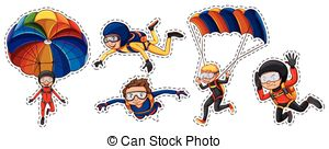Air sports Illustrations and Clipart. 9,526 Air sports royalty.