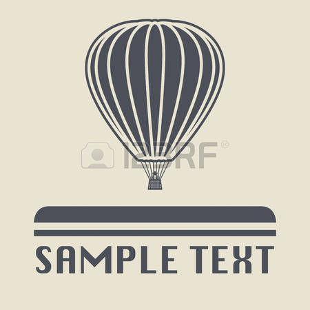 13,834 Air Sports Stock Vector Illustration And Royalty Free Air.