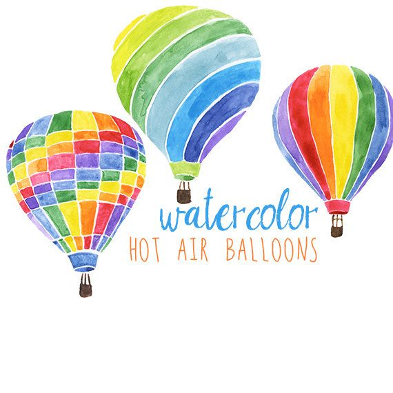 1000+ images about Hot Air Balloons Art on Pinterest.