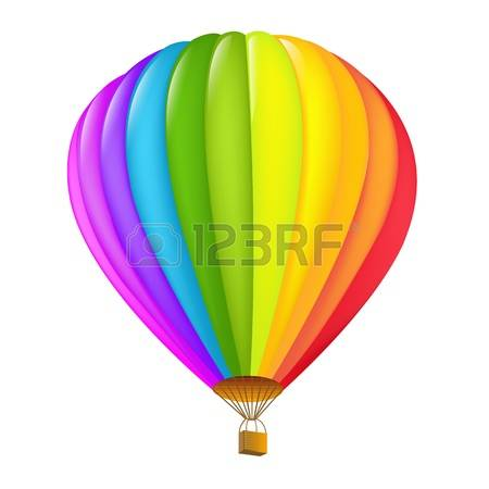 Air Sports Stock Vector Illustration And Royalty Free Air Sports.
