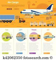 Trailer air supply Clipart Royalty Free. 34 trailer air supply.
